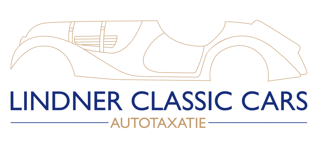 Lindner Classic Cars